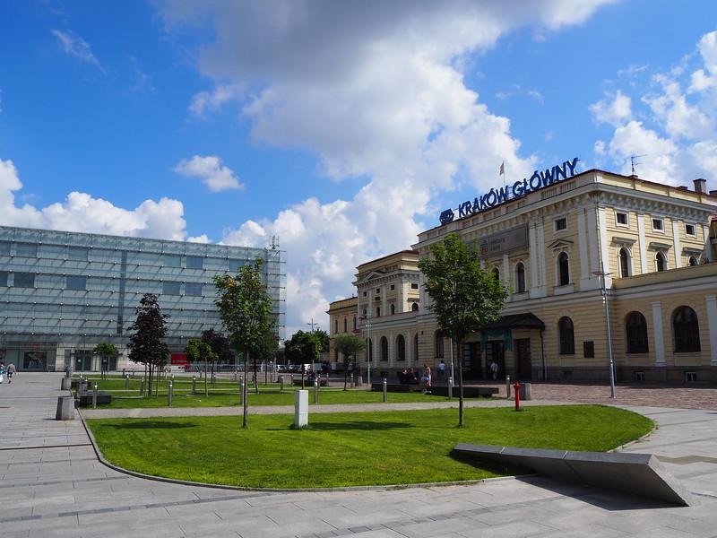 P7250081-old-krakow-station.JPG