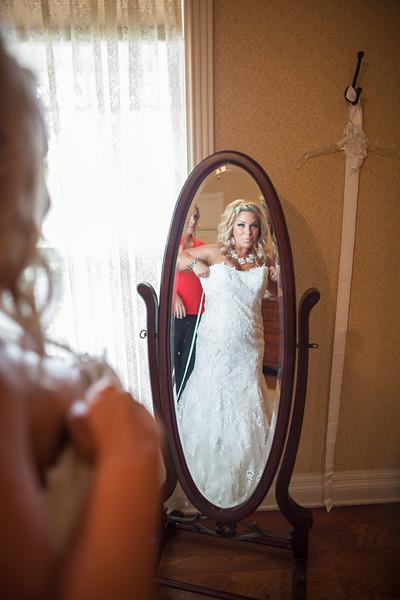 2014 09 14 Waddle Wedding-26.jpg