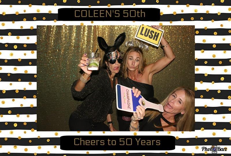Coleens 50th (64).jpg