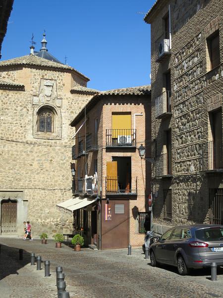 Spain 2012-0771.jpg