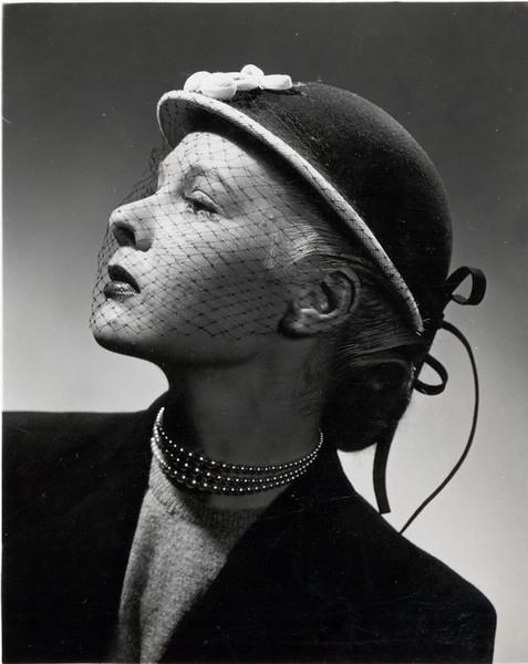 Omi Model Hat.jpg