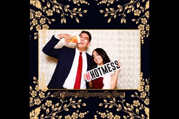 A Sweet Memory, Wedding in Fullerton, CA-540.mp4