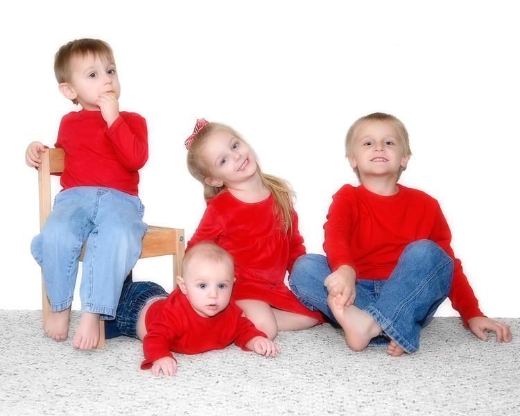 20 Wiley Family Dec 2020 (10x8) softfocus.jpg