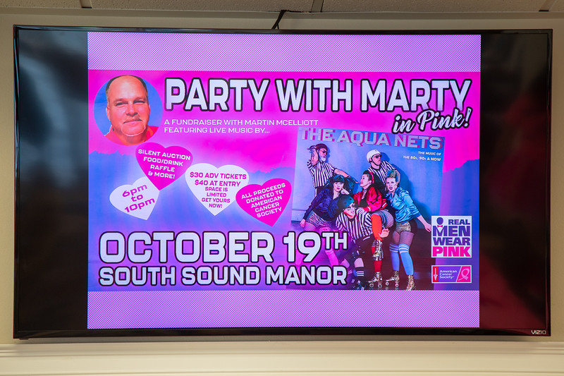Party with Marty-3.JPG
