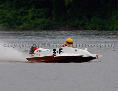 2013 SO/MO/J APBA Nationals - Thursday