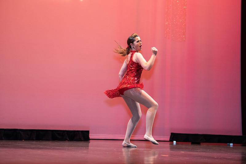 Lauren Carter- Talent-20.jpg