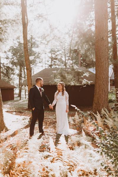 Emily + Rob Wedding 0408.jpg