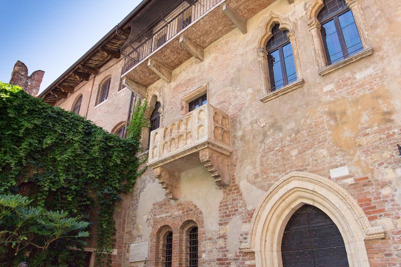 Verona- Italy - Jun 2014 - 007.jpg