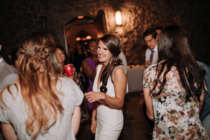 Seattle Wedding Photographer_-2298.jpg