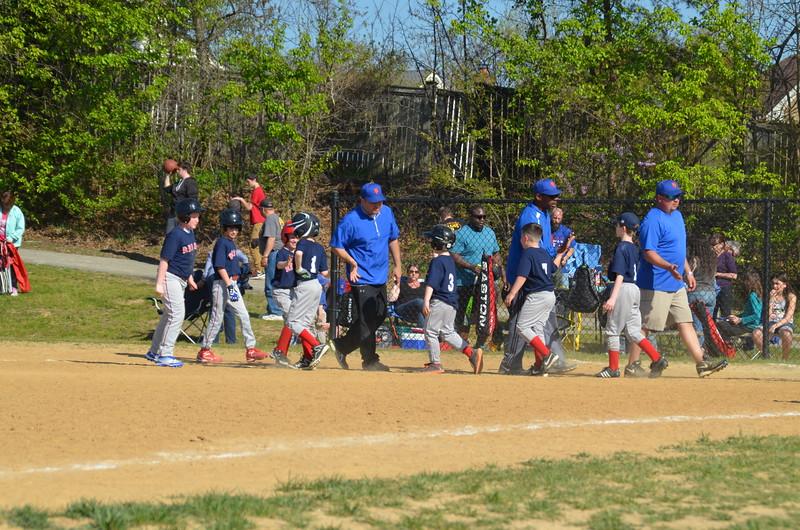 GORC-SPRING-Baseball-2016338.JPG