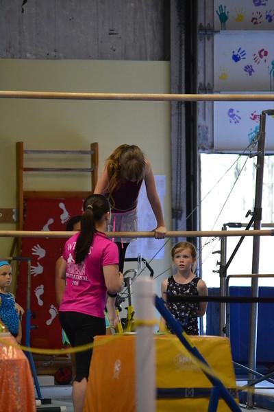 2014 June Gymnastics (28).JPG
