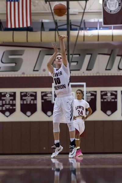 Lower_Merion_vs_Rustin_boys_basketball_JV_Var-11.jpg