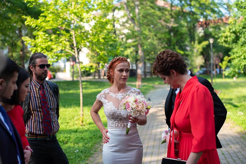 Nadina & Dani, foto nunta (780).jpg
