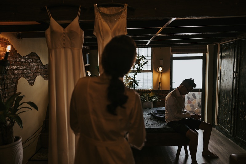 Thao Dien Village intimate wedding.ThaoQuan. Vietnam Wedding Photography_7R36368andrewnguyenwedding.jpg