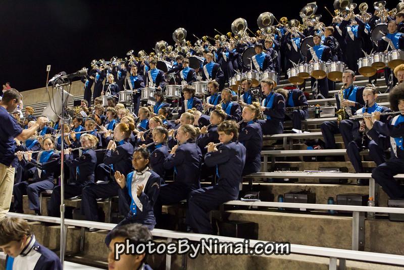 WHS_Band_Game_2013-10-10_4292.jpg