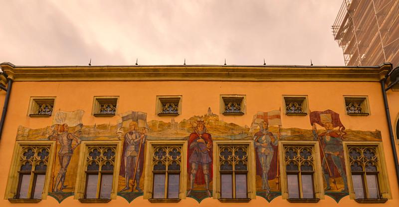rathaus_mural (1 of 1).jpg