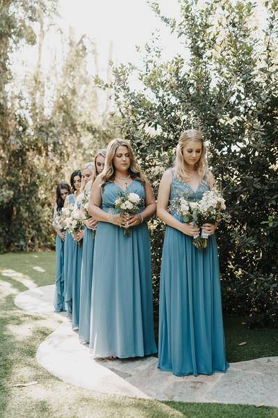 Epp Wedding  (326 of 674) + DSC03165.jpg