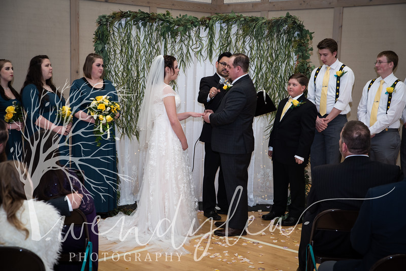 wlc Adeline and Nate Wedding1372019.jpg