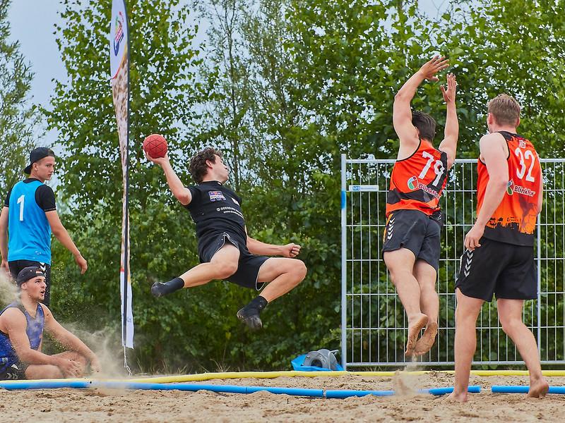 Molecaten NK Beach Handball 2017 dag 1 img 416.jpg