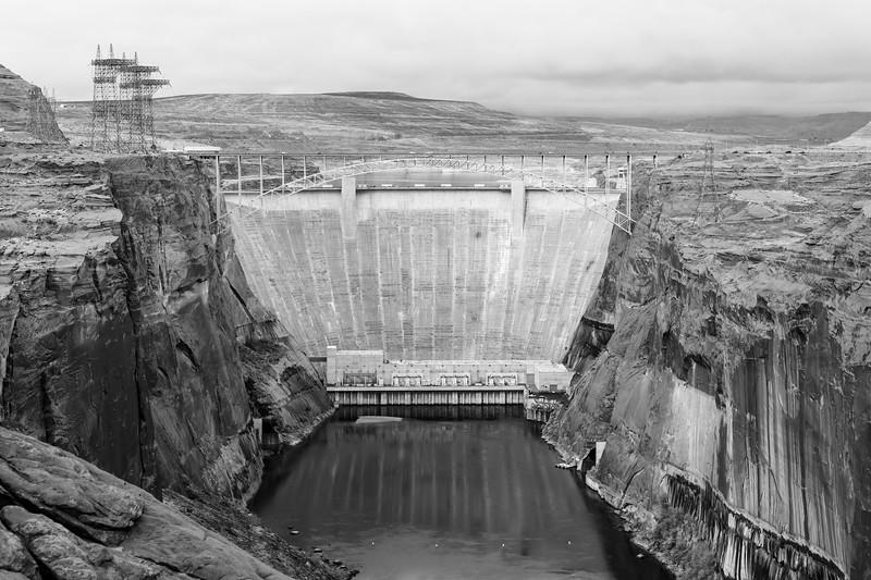 glen-canyon-dam-bw-56.jpg