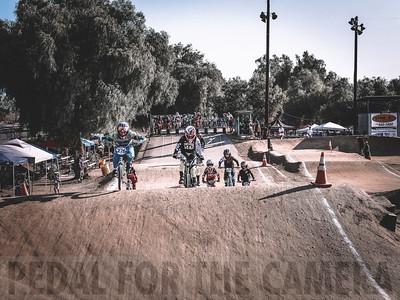 8-11-18 Cactus Park BMX SQR