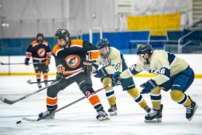 2018-11-11-NAVY_Hockey_vs_William Patterson-51.jpg