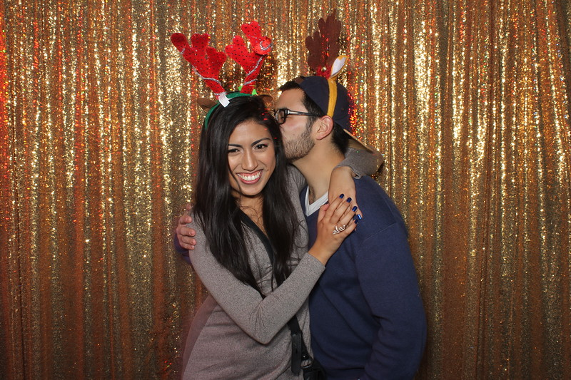 Calamigos_Company_Holiday_Party_Prints__ (17).JPG