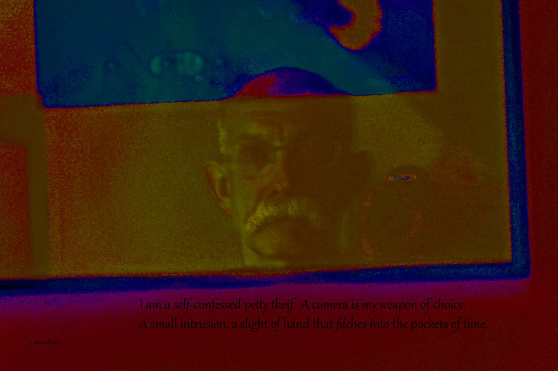 selfconfessed 6-30-2011.jpg