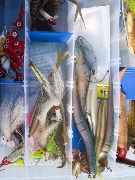 florida bay fishing-3.jpg