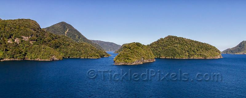 Gilbert Islands
