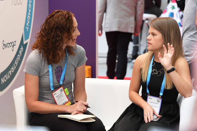 Women in Event Tech coffee 6.jpg