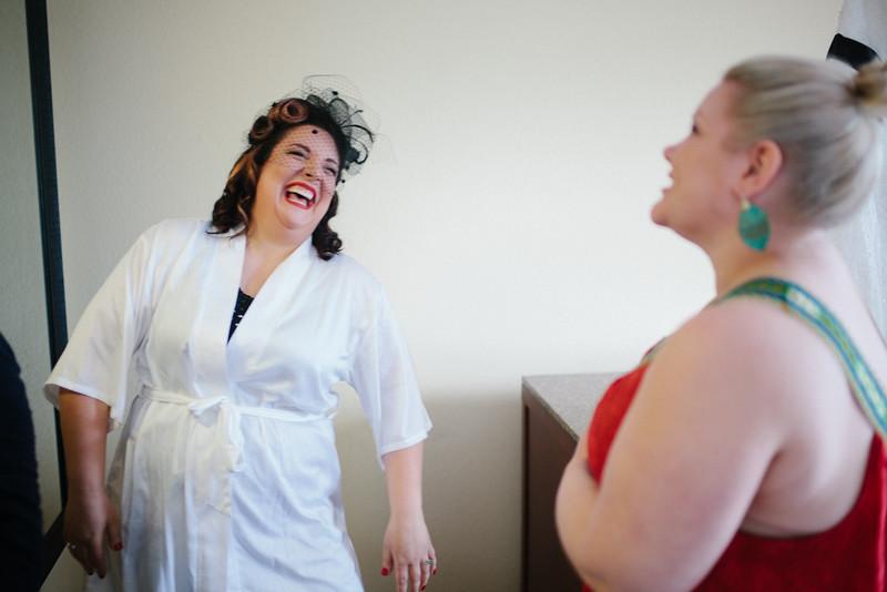 Le Cape Weddings_Natalie + Joe-108.jpg