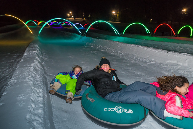 Glow-Tubing_2-10-17_Snow-Trails-Mansfield-Ohio-0828.jpg
