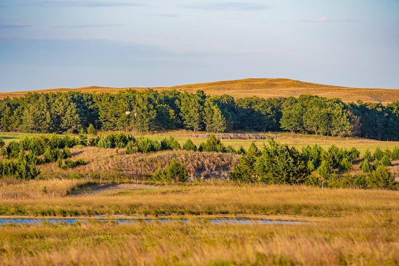 Horn Ranch-2-8.jpg