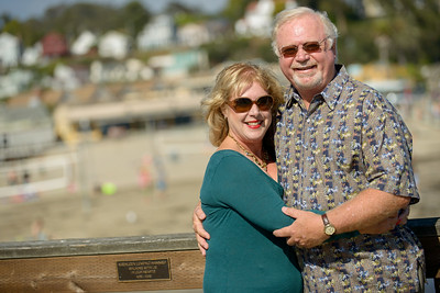 6481_d800b_Michael_and_Rebecca_Capitola_Wharf_Couples_Photography