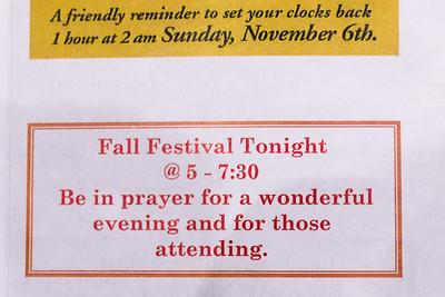 2016 10 30 BBC Fall Festival
