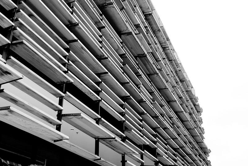 NZ Architecture-10.jpg