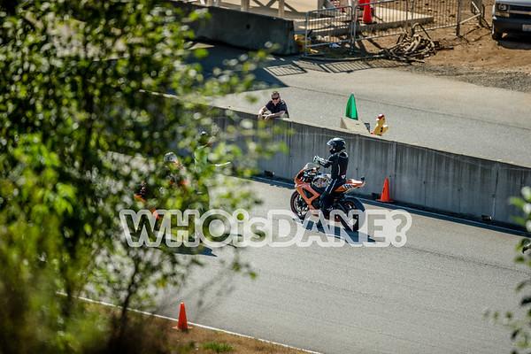 Formula Female / 450 Superbike