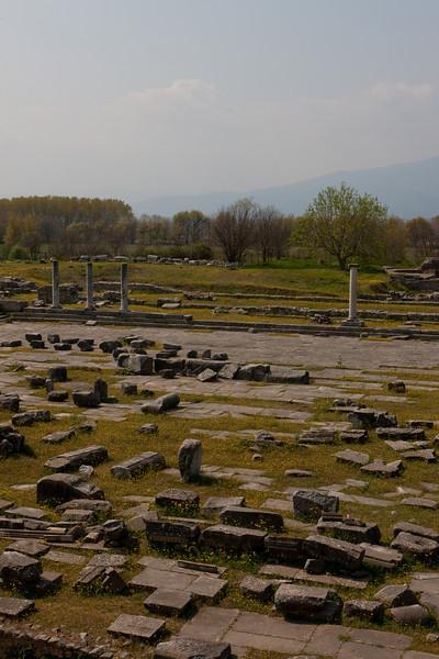 Greece-4-1-08-32348.jpg