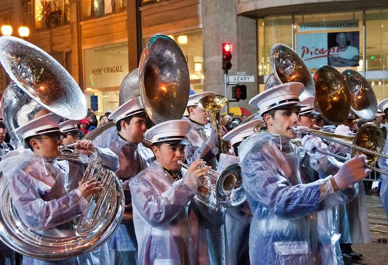 parade-band.jpg