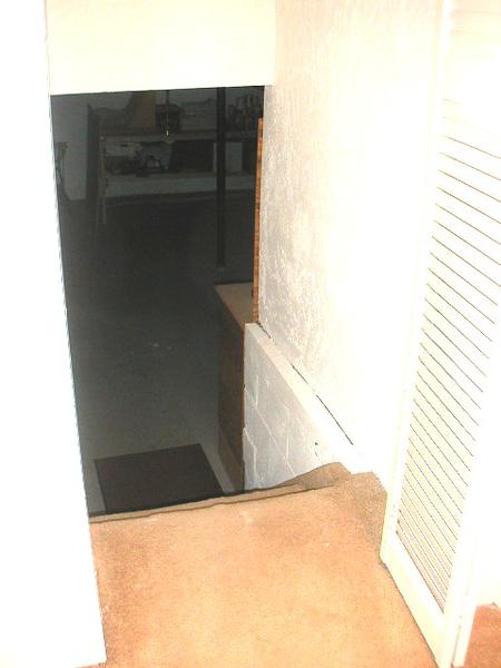 Stairs2Basement.JPG