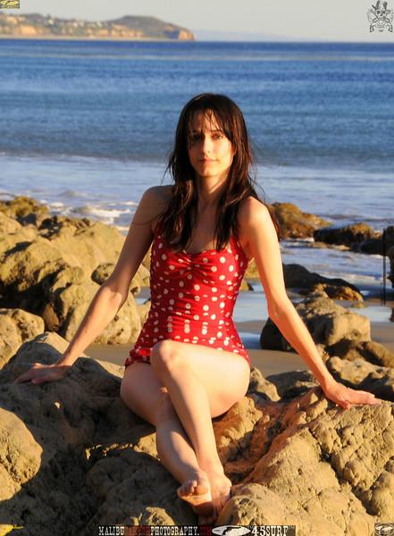 matador swimsuit malibu model 884.23.423.jpg