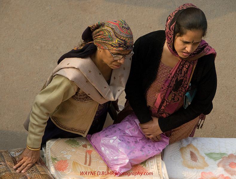 INDIA-2010-0201A-357A.jpg