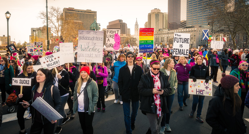 Women's March Philly 2018 -3 -.jpg