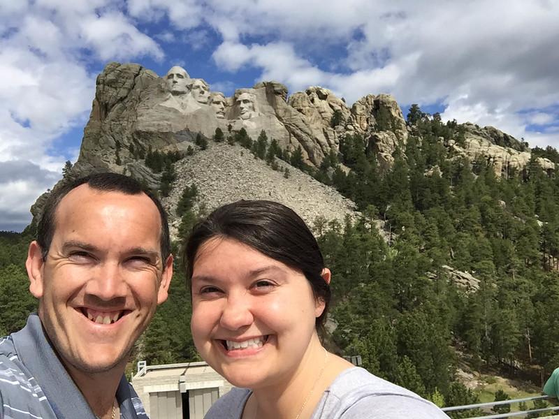 Mount-Rushmore-41.jpg
