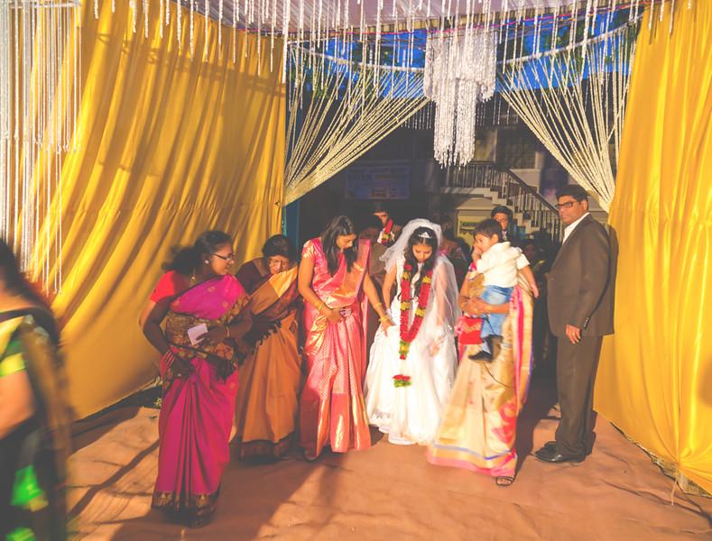 bangalore-candid-wedding-photographer-246.jpg