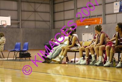 Manly Vs Parramatta 12-5-07