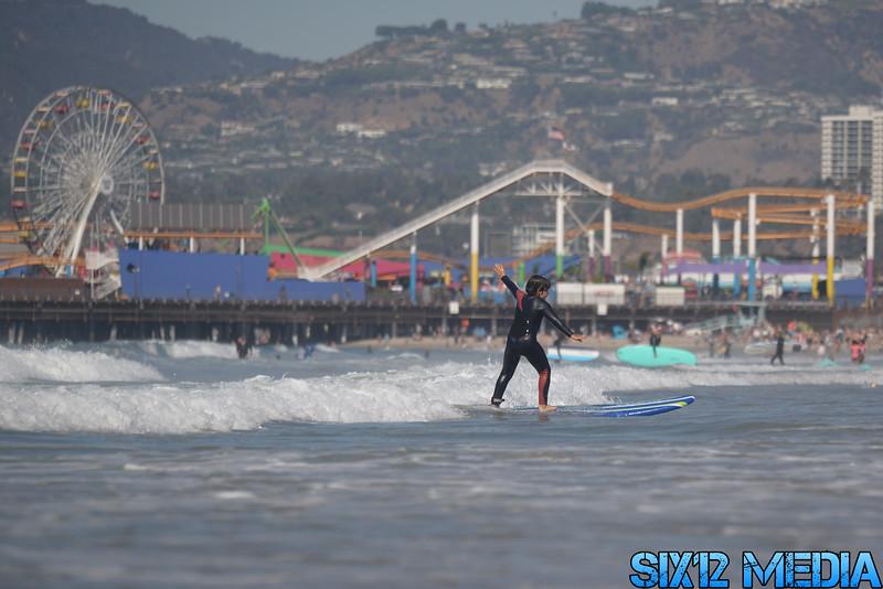 Santa Monica Surfing-116.jpg
