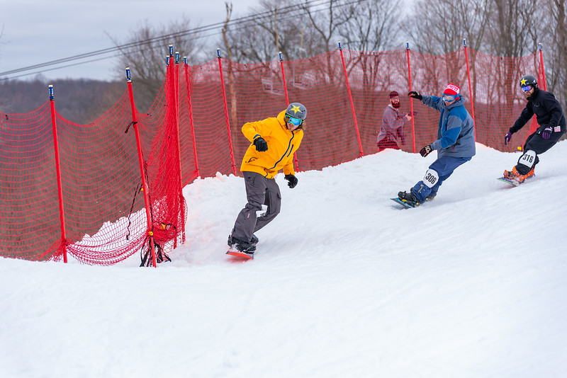 Carnival-Saturday_58th-2019_Snow-Trails-75319.jpg
