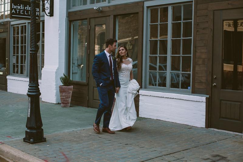 Kate&Josh_ZACH.WATHEN.PHOTOGRAPHER-1022.jpg
